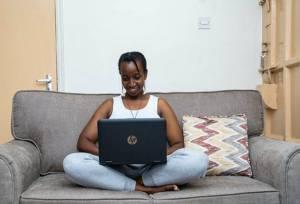 startups in kenya