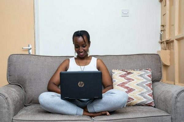 Top 8 Startups in Kenya