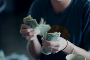 payday loans pre approval