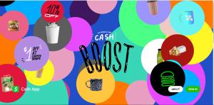 Cash App Bitcoin