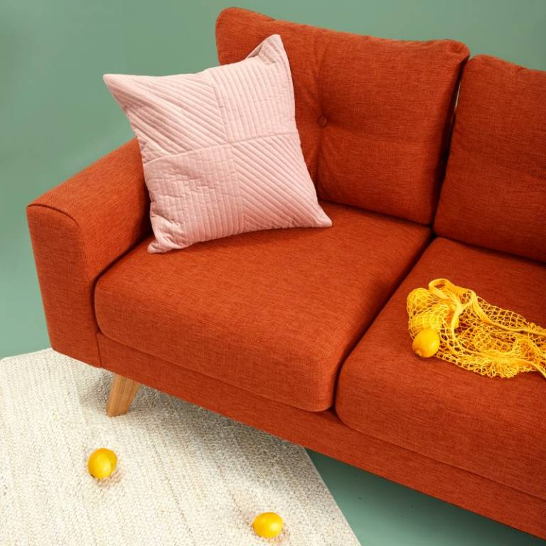 how to buy furniture with bad credit
