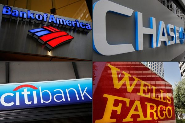 How to Get a US Bank Account for Non Resident