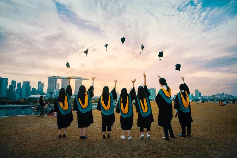 student debt consolidation