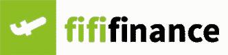 FiFi Finance