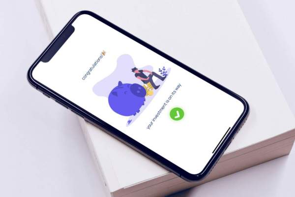 Relai Review 2021: Bitcoin Investment App