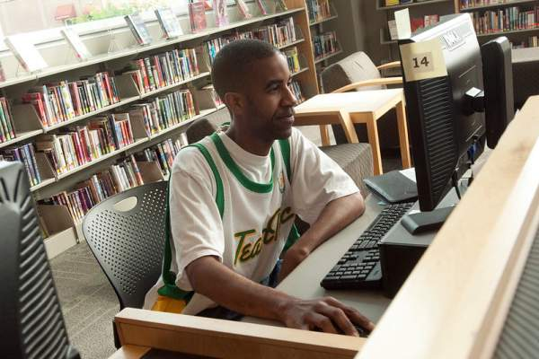 Online Jobs that Pay in Africa