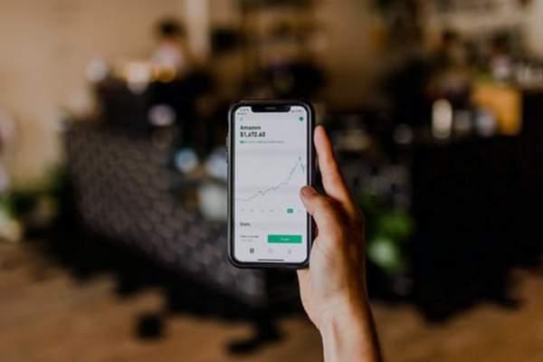 Cash App Review 2021