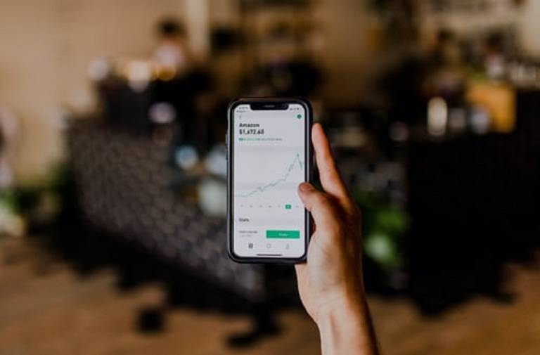 cash app investing review