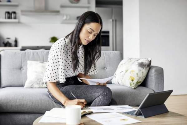 MoneyFarm Review: A Digital Wealth Manager