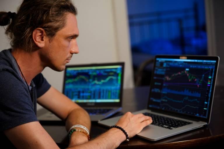 is margin trading a good idea