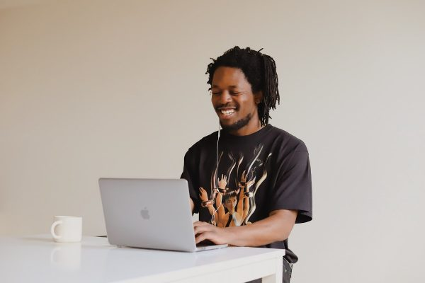 Best Freelance Websites in Nigeria