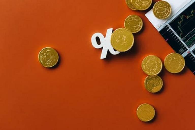 non deliverable currencies