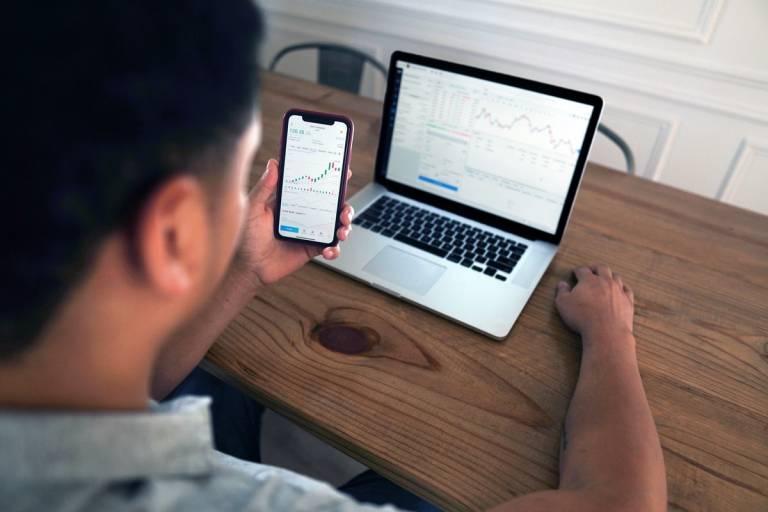 virtual iban account providers