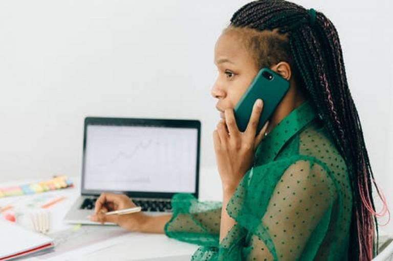 online investments in kenya