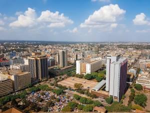 equity investment bank kenya