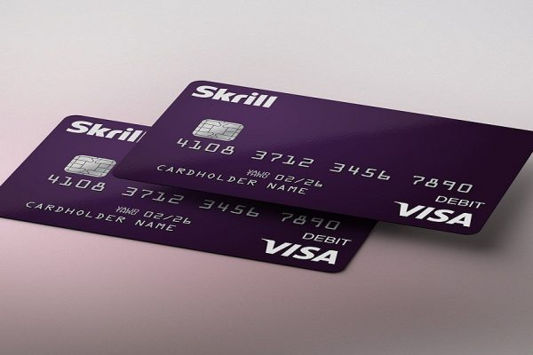 Skrill to MPESA: How to Withdraw Money from Skrill to MPESA in 2021
