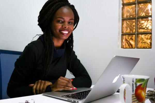 Online Jobs that Pay through Mobile Money in Uganda