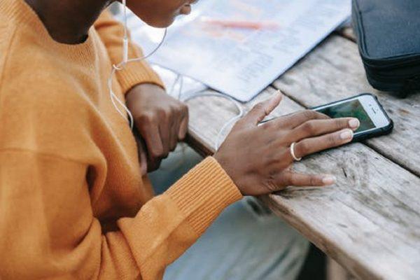 M-Pesa Cooperative Bank Review
