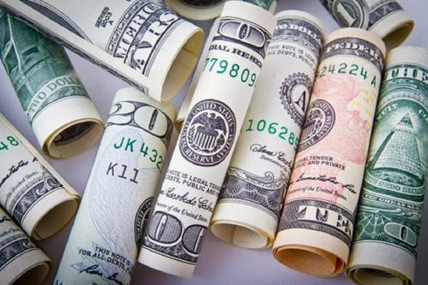 How to Open a Foreign Bank Account in Ghana