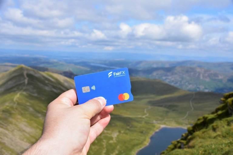 fairfx card review