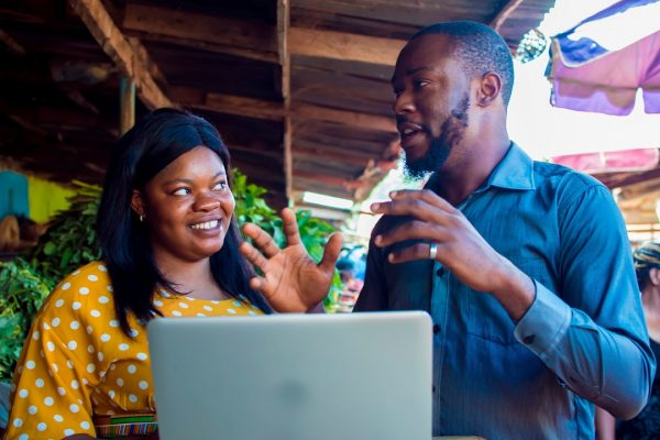 ReadyCash Review: Nigerian Mobile Banking Service Provider