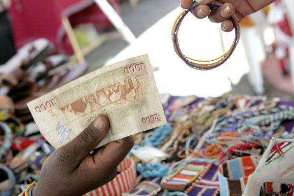 Best Money Market Funds in Kenya