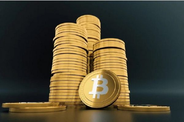 How to Buy Cryptocurrency in Zambia