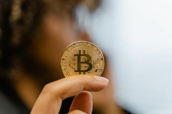 Is There Tax on Cryptocurrency?