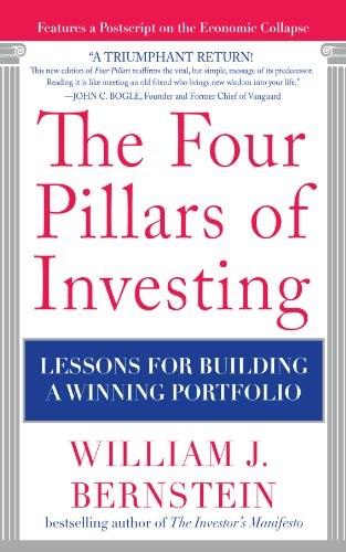 Pillars of Investing