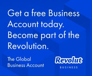 Revolut cryptocurrencies free account