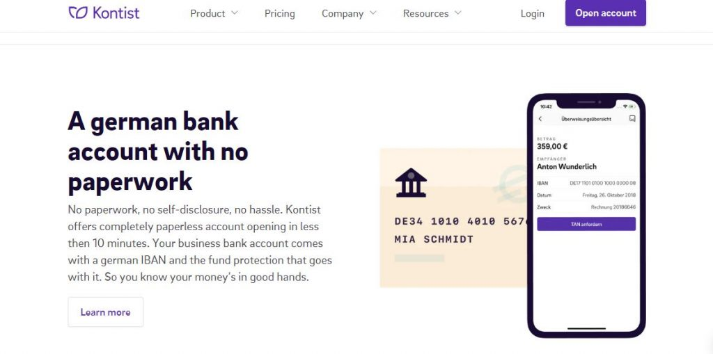 banks germany