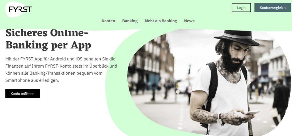 mobile bank germany