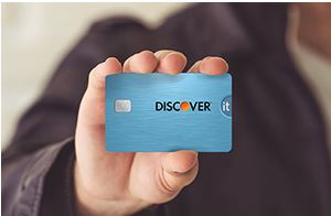 credit card without annual income