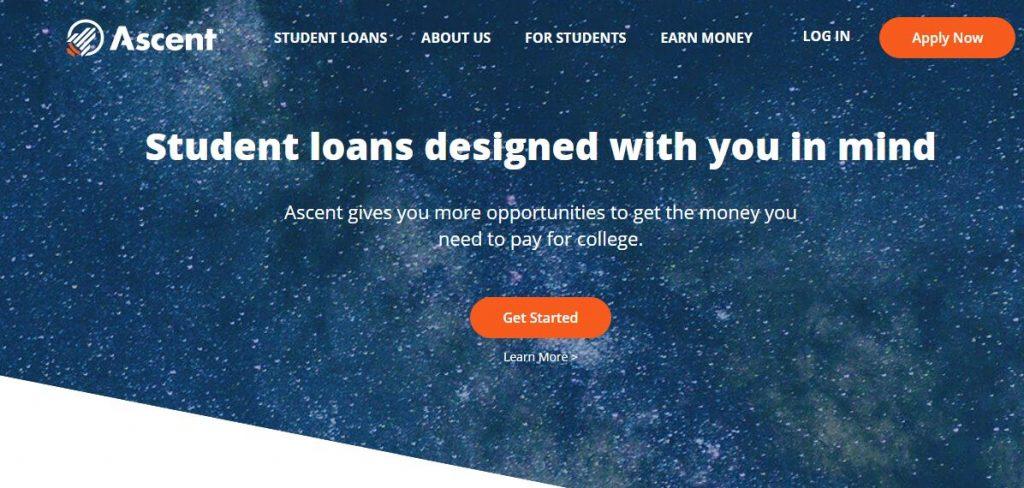 student loan refinancing
